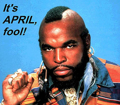 mr_t_april_foo